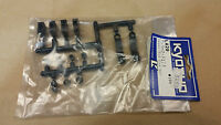 S9 - KYOSHO UPPER ROD END SET LA29 200 VINTAGE NEW OLD STOCK