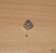 Tamiya Frog/Hotshot/Boomerang/Clod Buster, 3515001/13515001 13T Pinion Gear, NEW