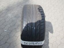 Sommerreifen 255/40 R20 101W Dunlop Sp Sport Maxx MO (Intern: DO20061842)