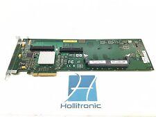 HP Smart Array (HSTNM-B010) SAS Server RAID Controller Card 411510-001