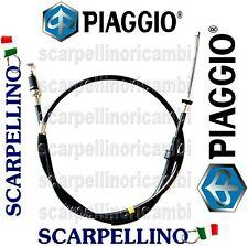 CAVO FILO FRENO A MANO POST. SX PIAGGIO PORTER PIANALE ELETTRICO - 4643087Z05000