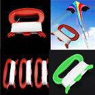 Kite Flying String 2*25m/250lbs Dyneema Lines/For quad/Dual Lines Stunt Kites