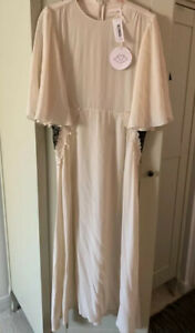 See by chloe dress Size 10 New With Tags