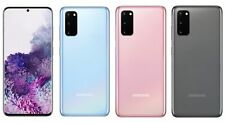🔥 Verizon 5G Galaxy S20 🔥 Samsung 🔥128GB 🔥 UNUSED NO RETAIL BOX 🔥
