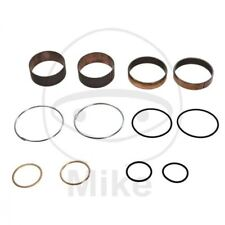 KIT REVISIONE FORCELLA ALL BALLS 751.00.26 KTM 250 SX-F 4T 2006-2007