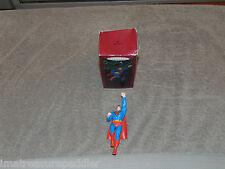 Hallmark Superman Ornament In Original Box 1993