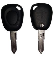 Genuine Renault Megane / Scenic RF Key fob.