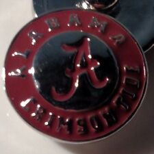 Fits Ginger Snaps Alabama Crimson Tide Snap Interchangeable Jewelry 18mm