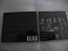 The Pussycat Dolls...PCD...CD