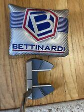 "New listing Bettinardi 303SS Inovai Rev 6.0 Putter (35"")"