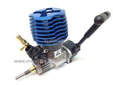 P0014 Motore a scoppio FC 18 x Modelli scala 1:10 Off-road VRX P0014 pezzi 1