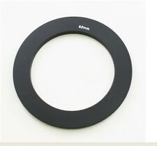 62mm Square Filter Holder Adapter Ring for Cokin P Series Canon Nikon lens