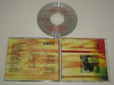 U-ROY/VERSION OF WISDOM(VIRGIN/CDFL 9003) CD ALBUM