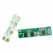 3 x PCB Protection Circuit Board for 14.4V 16340 18650 Li-ion Lipo Battery Pack