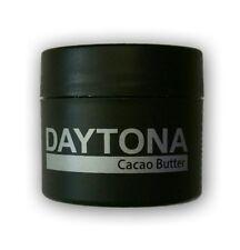 Daytona/Cacao Butter 100ml/Solariumkosmetik/Bräunungslotion