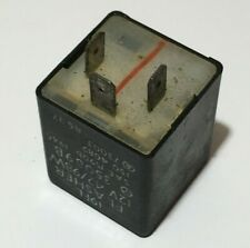 /'73 Lucas 12 V Indicateurs Clignotant Unité SFB115 GFU2125 4W8 ROVER P5B/' 67