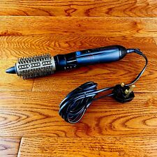 Remington Protect & Shine AS7040 Full Volume Airstyler Hot Brush Hair Styling
