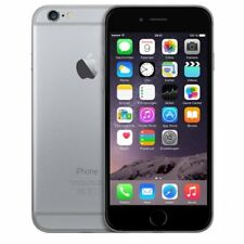 Apple iPhone 6s 64GB spacegrau inkl. 19% MwSt Zustand: gut