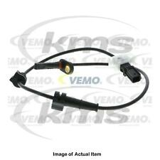 New VEM ABS Anti Lock Brake Wheel Speed Sensor V26-72-0151 Top German Quality