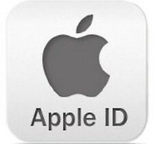 APPLE ICLOUD ID INFO / OWNER INFO USING IMEI ONLY FAST