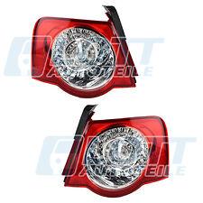 LED-Rücklicht außen links + rechts für VW PASSAT 05 (3C) Limousine 03/05-10/11