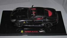 Ferrari 599 GTO - 1/43