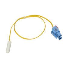 OEM DA32-00011C Samsung Appliance Ref Temp Sensor