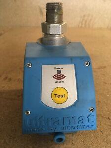 Air compressor Auto Drain eco friendly Level Sensitive