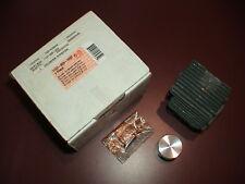 NEW OEM STIHL Chainsaw 37mm Piston Cylinder P/C Kit MS 192 T MS192T-Z (READ!)