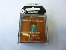Tonacord D 727 Sony ND-100-G Nachbau Tonnadel Nadel LPSP10
