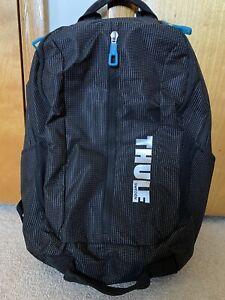 Thule Sweden Crossover Backpack 25L Laptop Computer Bag