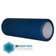 NEW Heat Resistant Blue tape - 300mm Super wide!