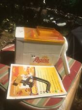 Regina Atlas Noodle Maker Italy