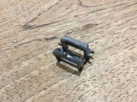 8 x lego 97927 Minifigure Handcuff Grey Bluish Grey New New Handcuffs