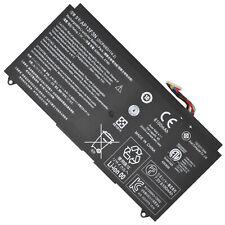 Battery For Acer Aspire S7-391 S7-392 S7-393 S7-392-54208g12tws 5392-4208g25tws