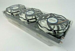 Arctic Accelero Xtreme III NVIDIA/AMD Graphics Card Cooler
