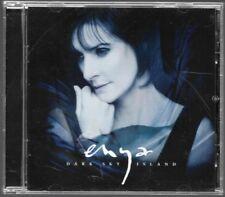CD ALBUM / ENYA - DARK SKY ISLAND / COMME NEUF