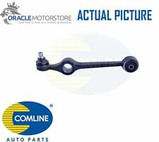 NEW COMLINE FRONT RIGHT LOWER TRACK CONTROL ARM WISHBONE OE QUALITY CCA2118