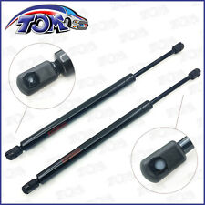 BRAND NEW SET OF REAR TAILGATE HATCH LIFT SUPPORT STRUTS FOR 05-08 DODGE MAGNUM