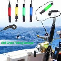 Bite Indicators Bobbins For Fishing Tackle Pods Alarms Bank Sticks Rod Rest New