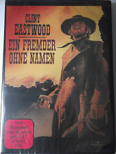 A Stranger without names-no longer indexed-Clint Eastwood, Plains Drifter