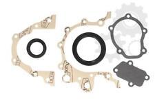 JUNTAS DEL MOTOR INFERIOR AJUSA AJU54089100