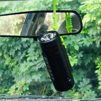 Outdoor Flashlight Torch Bluetooth Speaker Power Bank FM Radio for Bicycle Bike