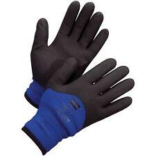 Honeywell Northflex Cold Gloves Coated Lg 12/PR Red NF11HD9L