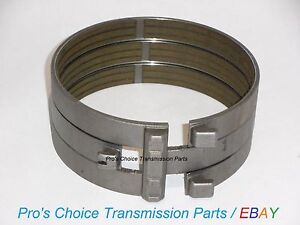 *NEW** Low/ Reverse Band--Fits All Ford C-4 & C-5 Transmissions From 1964 - 1986