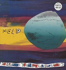 """Beloved Hello 12"""" US"""