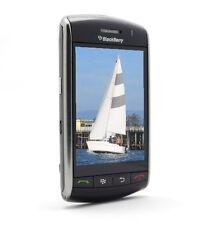 BlackBerry Storm 9530 - 1Gb - Black (Unlocked) Smartphone