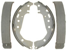 Drum Brake Shoe-PG Plus Organic Rear Raybestos 917PG fits 06-14 Toyota Yaris