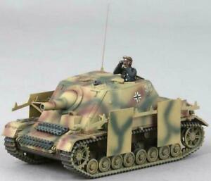 THOMAS GUNN WW2 GERMAN ACCPACK049B STURMPANZER BRUMBAR #36 TANK SET