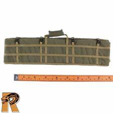 Elite Sniper - Rifle Carry Bag - 1/6 Scale - Pattiz Action Figures